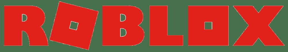 Roblox Twitter & Evolution of Roblox Logo