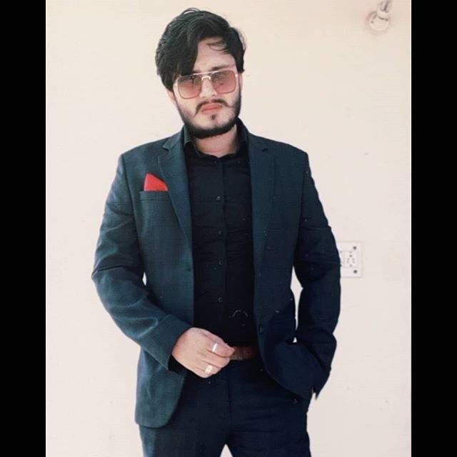 azziblogs - azhar ali bhutto azzi