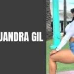 Alejandra Gil – Height, Weight, Bio, Wiki, Age, Photo, Instagram