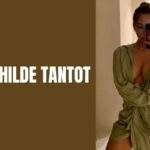 Mathilde Tantot (Model) Bio, Wiki, Age, Height, Info, Details, Birthday ~