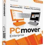 Laplink PCmover Enterprise 11.3.1015.761 [Latest]