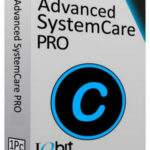 Advanced SystemCare Pro 14.2.0.222 Free Download