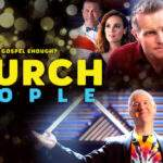 Index of Church People (2021) | Download Now 1080p