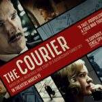 Index of The Courier (2021) | Download Now 1080p